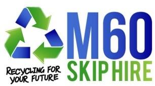 M60 Skip Hire Ltd