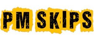 PM Skip Hire Ltd