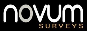 Novum Surveys Ltd