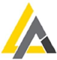 L.A. Construction (East Anglia) Ltd
