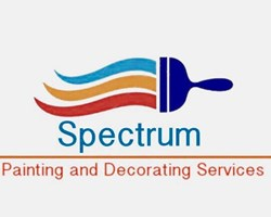 Spectrum Painting & Decorating Services