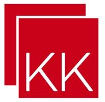 KK Services London
