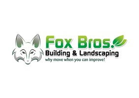 Foxbros Building & Landscaping