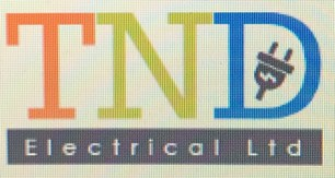 TND Electrical Ltd