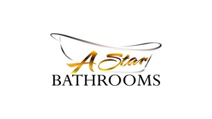A Star Bathrooms