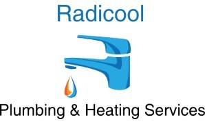 Radicool Plumbing & Heating Services