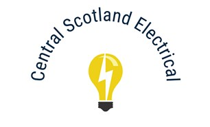 Central Scotland Electrical