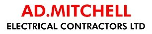 AD Mitchell Electrical Contractors
