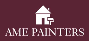 AME Painters