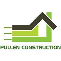 Pullen Construction Ltd