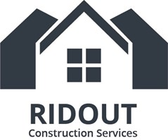 Ridout Construction  Services
