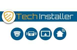 Tech Installer