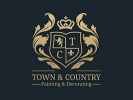 Town & Country Painting and Decorating