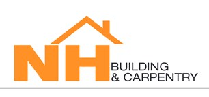 NH Building and Carpentry Ltd
