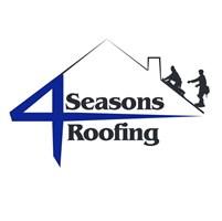 4 Season Roofing Ltd