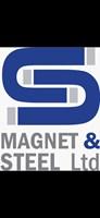 Magnet & Steel Site Services Ltd