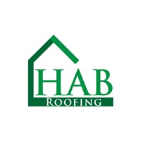 HAB Roofing