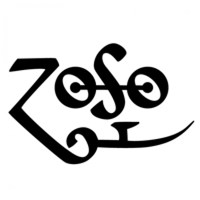 Zoso Carpentry & Joinery Services