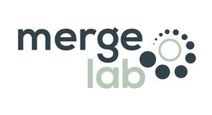 Merge Lab Ltd