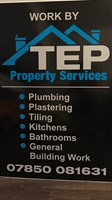 T.E.P Property Services