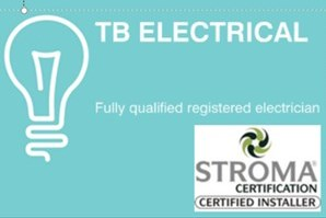 TB Electrical