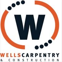 Wells Carpentry & Construction Ltd