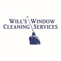 Will's Window Cleaning Services