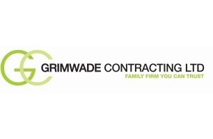 Grimwade Contracting Ltd