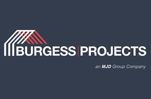 Burgess Projects Ltd