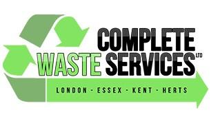 Complete Waste Services London Ltd