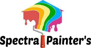 Spectra Painters