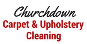 Churchdown Carpet Cleaning