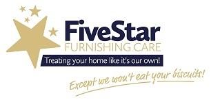 Five Star Furnishing Care