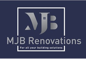 MJB Renovations