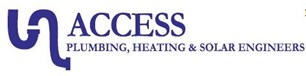 Access Plumbing & Heating