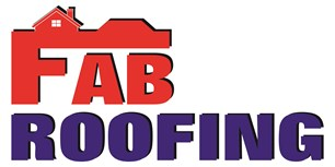 FAB Roofing