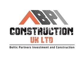 BPI Construction UK Ltd