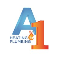 A1 Heating and Plumbing