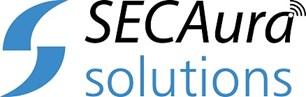 Secaura Solutions