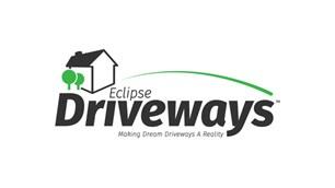Eclipse Driveways