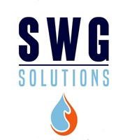 SWG Solutions Ltd