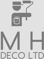 M H Deco Ltd