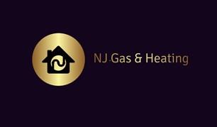 NJ Gas & Heating