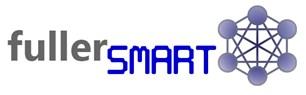 Fullersmart Ltd