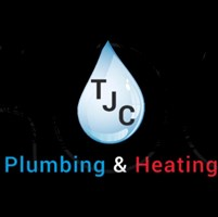 TJC Plumbing and Heating
