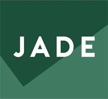 Jade Windows