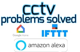 CCTV Problems Solved