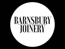 Barnsbury Joinery