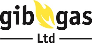 GIB GAS LTD