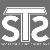 Scottish Tiling Solutions